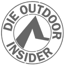 die Outdoor Insider